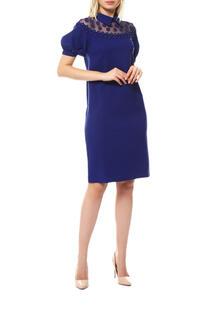 Платье Emansipe 13046429