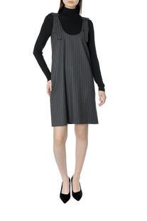 Платье iBLUES 13083724