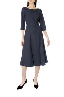 Платье iBLUES 13100275