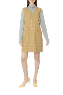 Платье Pennyblack 13100272