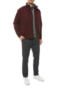 Куртка Tommy Hilfiger 13112179