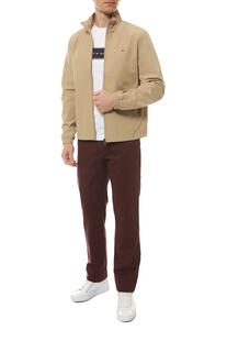 Куртка Tommy Hilfiger 13126923
