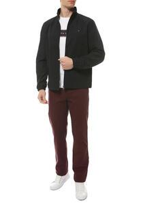 Куртка Tommy Hilfiger 13126925