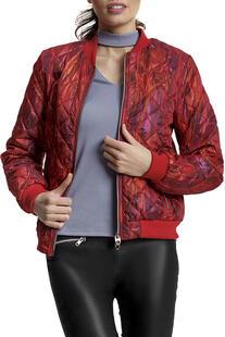 Куртка D`imma 13123544