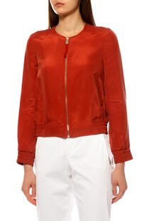 Куртка Max&Co 13129242
