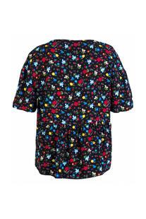 Блуза MOSCHINO LOVE 13128681