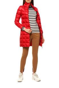 Куртка Trussardi Collection 13182914