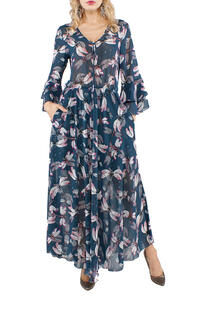Платье Kata Binska 13084516