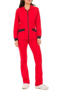 Куртка Dilemma 13032177