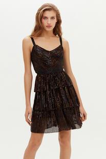 Платье LOVE REPUBLIC 13032668