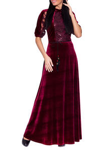 Платье Emansipe 13055333