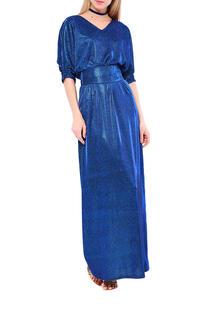Платье Emansipe 13055432