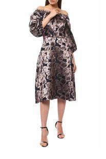 Платье Emansipe 13046473