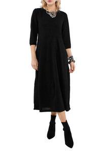 Платье Kata Binska 13084488