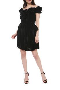 Платье Stella Mccartney 13108976