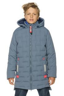 Куртка Pelican 13126634