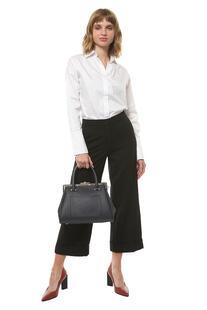 Рубашка-блузка Disetta 13125644