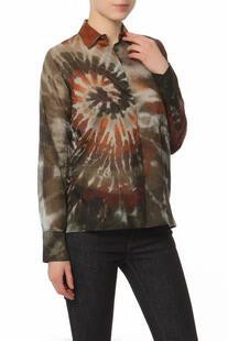 Рубашка Valentino 13126685