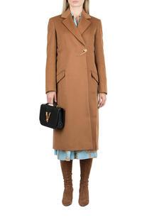 Пальто Versace 13128843