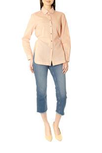 Рубашка Max&Co 13148370