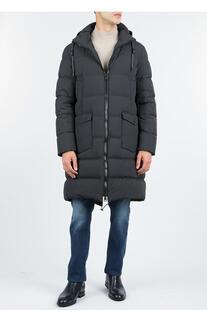 Пальто HERNO 13156687