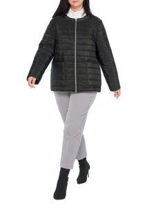 Куртка Лимонти 13161834