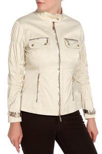 Куртка LAFEI-NIER 13128321