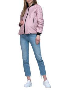 Куртка Modress 13146062