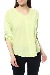 Блуза Basler 13170515