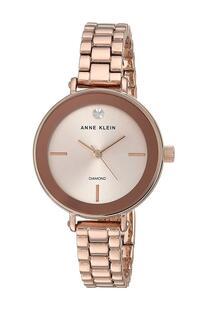 Наручные часы Anne Klein 13203455