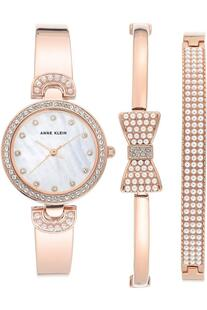 Наручные часы Anne Klein 13203444