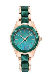 Наручные часы Anne Klein 13203527