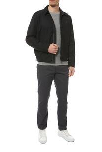 Куртка Tommy Hilfiger 13125678