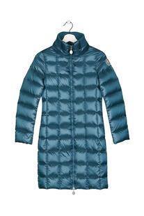 Куртка Trussardi Collection 13182912