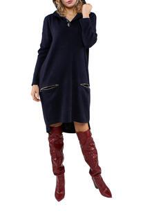 Платье Kata Binska 13084588