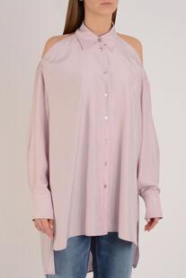 Блузка Valentino 13145057