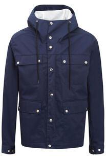 Куртка Kenzo 13145722