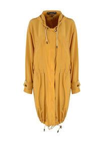Куртка Gucci 13147138
