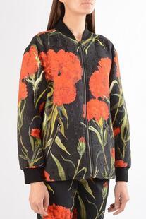 Куртка Dolce&Gabbana 13145208