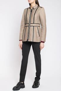 Куртка BURBERRY LONDON 13145051