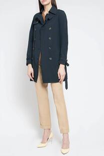 Куртка HERNO 13146480