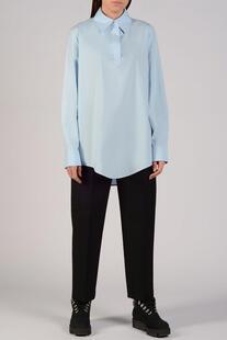 Рубашка Acne 13146851