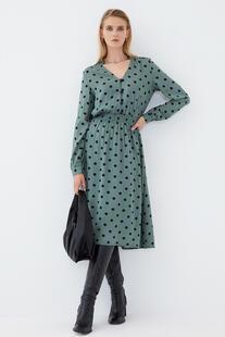Платье ZARINA 13205209