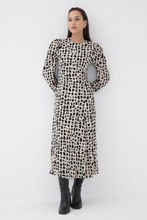 Платье ZARINA 13204789