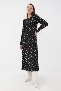 Платье ZARINA 13204786
