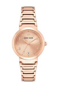 Наручные часы Anne Klein 13203354