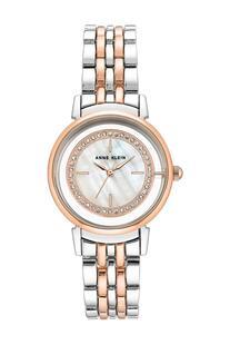 Наручные часы Anne Klein 13203510