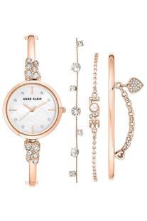 Наручные часы Anne Klein 13203515