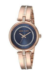 Наручные часы Anne Klein 13203364