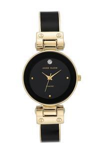 Наручные часы Anne Klein 13203371